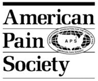 american_pain_society