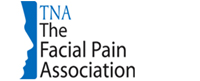 facial_pain_association