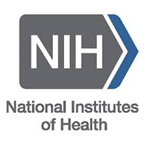national_health_institutes
