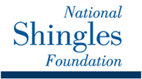 national_shingles_foundation