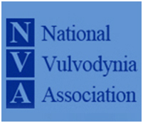 national_vulvodynia_association