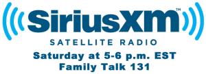 radio-logo-with-sirius-detail