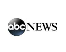 media_abc_news