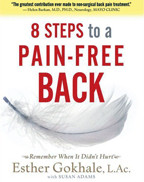 8-steps-to-a-pain-free-back-144x182