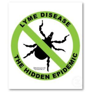 1396466464_epidemia-oculta