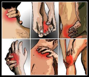 66-arthritis-10-10-11
