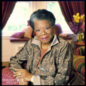 Dr.-Maya-Angelou--Web