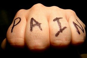 Pain-knuckle-tattoo_stevendepolo_Flickr-300x200