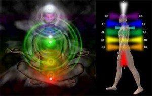 chakra-healing-300x189