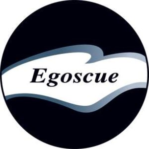 egoscue-copy1