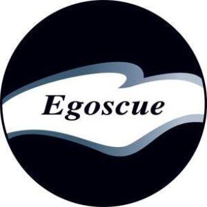 egoscue-copy1