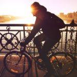 Cyclist-2