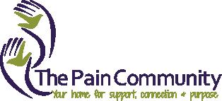 Pain Community
