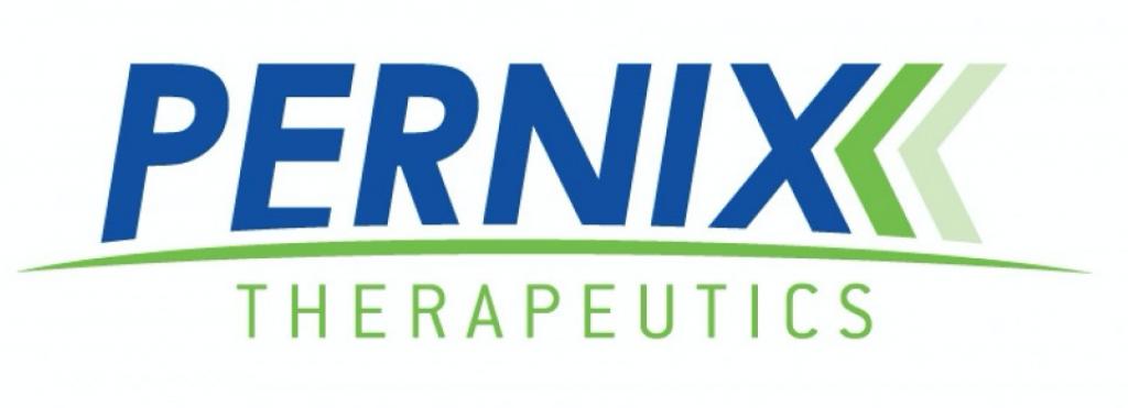 Pernix
