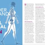 skeletal pain